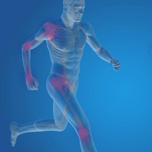 sport-traumatologie-600x600